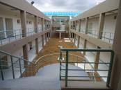 Etablissements d'enseignement secondaire et supérieur Construction de l'Institut Supérieur de Biotechnologie de Sidi Thabet (Lot Unique)