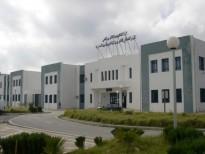 مراكز التدريب المهني المركز القطاعي للتكوين المهني في الميكاترونيك
