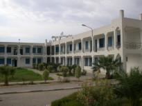 Centres de formations professionnelles ATFP Mornegia
