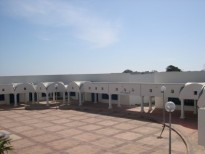 Centres de formations professionnelles ATFP Tazerka