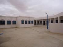 مراكز التدريب المهني