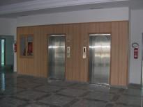 Bâtiments de services publics ATTT