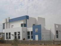 مباني خدمات مقر فرع صفاقس الشمالي