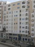 Complexes immobiliers d'habitation de haut standing Ennasr 10-25-26