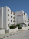 Complexes immobiliers d'habitation de haut standing Imm ezzahra