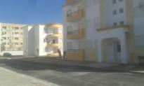 Complexes immobiliers d'habitation de haut standing Constructions d'un complexe d'habitation a GABES