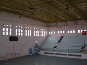 Complexes Sportifs Salle de sports à tataouine
